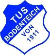 TuS Bad Bodenteich wappen