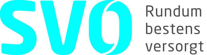 SVO GmbH