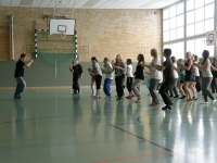 Tanzworkshop-1