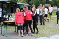 2017-Dorfstaffel-klein-050