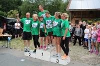 2017-Dorfstaffel-klein-052