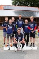 2017-Dorfstaffel-klein-099
