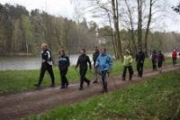 Nordic Walking_1