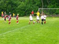 2010-fussballtag-02