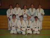 2005-Meisterschaften-BKY-BEM-DEM-01
