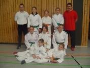2005-Meisterschaften-BKY-BEM-DEM-02
