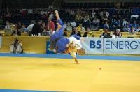 2006-IDEM-01