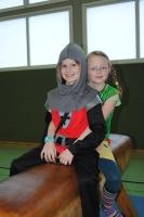 2015-Kinderfasching-klein-02