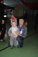 2015-Kinderfasching-klein-04
