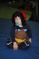 2015-Kinderfasching-klein-05