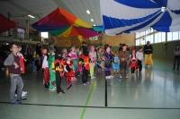 2015-Kinderfasching-klein-06