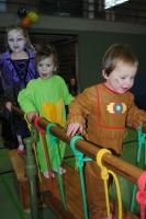 2015-Kinderfasching-klein-07