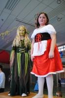 2015-Kinderfasching-klein-11