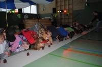 2015-Kinderfasching-klein-12