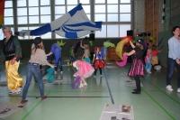 2015-Kinderfasching-klein-20