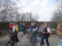 2009-Radwanderer-Eroeffnungstour-2