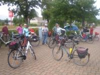 Radsport_B1_MV_2014_Radwanderer_komprimiert