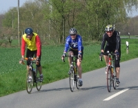 RadsportMV09-Rennrad