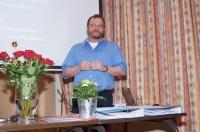 Abteilungsversammlung 07.02.2014