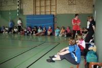 2012 - 100 Jahre VfL Suderburg