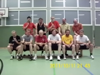 Vier-Runden-Zirkel 2011