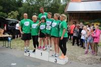 2017-Dorfstaffel-klein-054