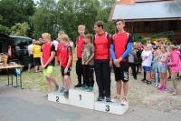 2017-Dorfstaffel-klein-057