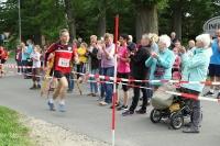 2017-Dorfstaffel-klein-071