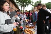 2017-Dorfstaffel-klein-091