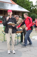 2017-Dorfstaffel-klein-092