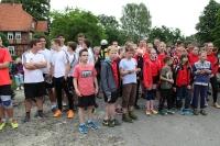 2017-Dorfstaffel-klein-097