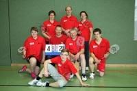 Badminton KM 2012 in Suderburg_1