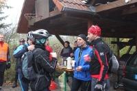 1. CTF-Tour 2011