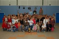 2007-Boos-Suderburg-02