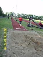 Sportler in Aktion_1
