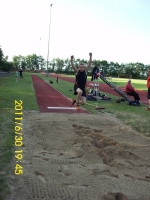 Sportler in Aktion_2
