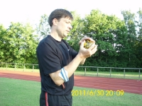Sportler in Aktion_3