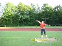 Sportler in Aktion_4