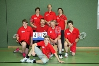 Badminton KM 2012 in Suderburg_1