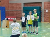 Nienburger Mini-Cup 2019
